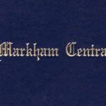 mt_markham