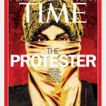 shepard-fairey-time-magazine-of-the-year-cover-1