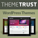 Theme Trust